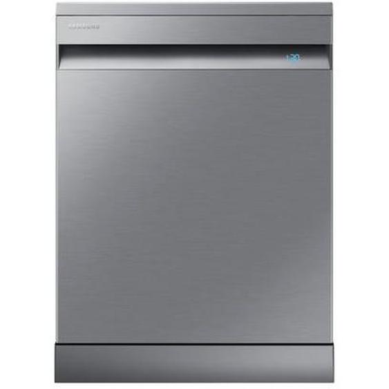 Lave vaisselle 60 cm SAMSUNG DW60A8060FS Gris Samsung