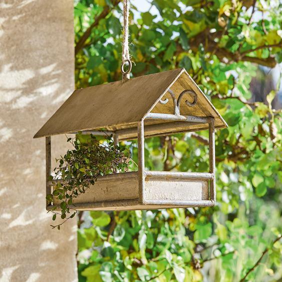 Mangeoire à oiseaux Rantolla