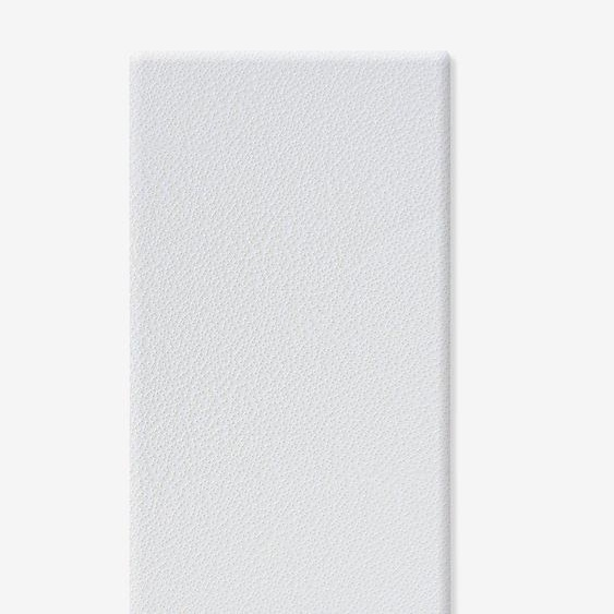 Matelas berceau ALOE VERA 40 x 80 cm KADOLIS blanc