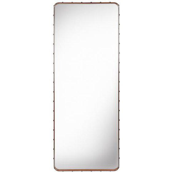 Miroir ADNET rectangulaire