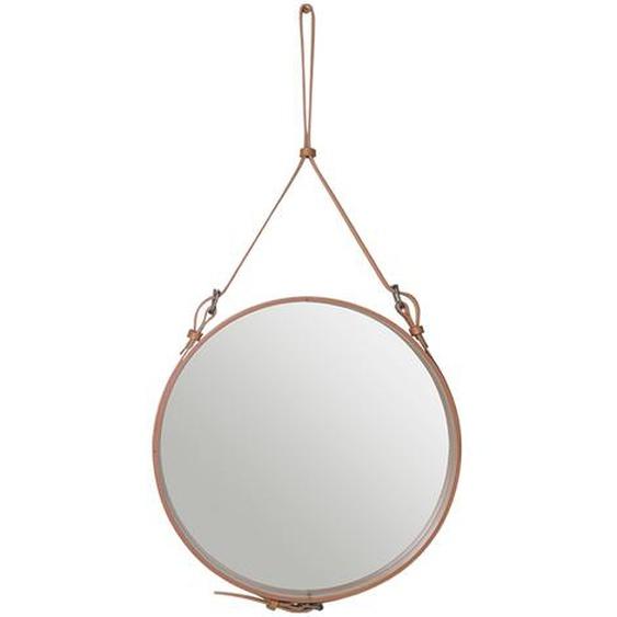 Miroir ADNET Rond