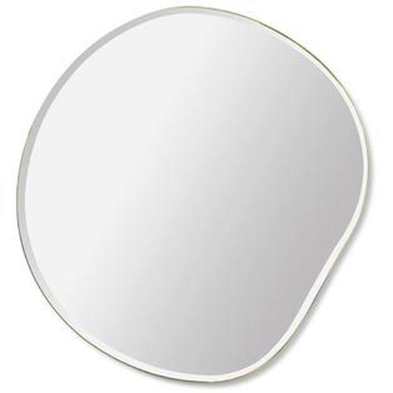 Miroir POND S
