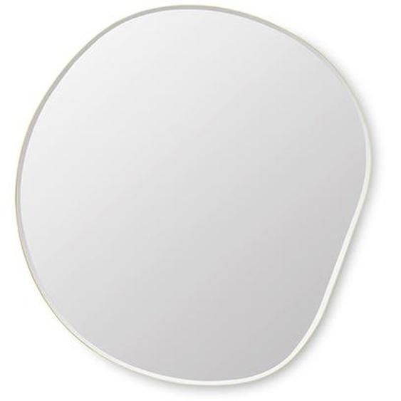 Miroir POND XL