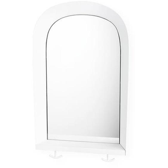 Miroir PORTAL