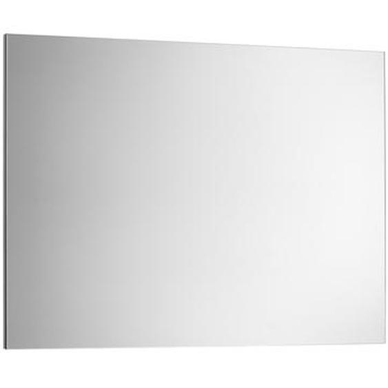 Miroir Victoria Basic 1200x600mm - Roca