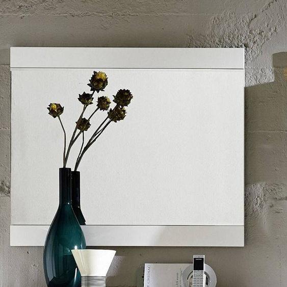 Mobistoxx Miroir COSMOS blanc
