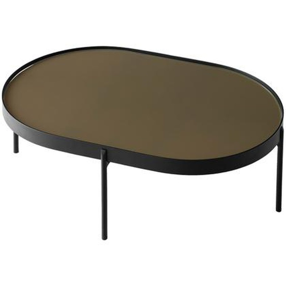 NONO TABLE L