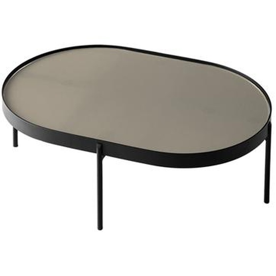 NONO TABLE S