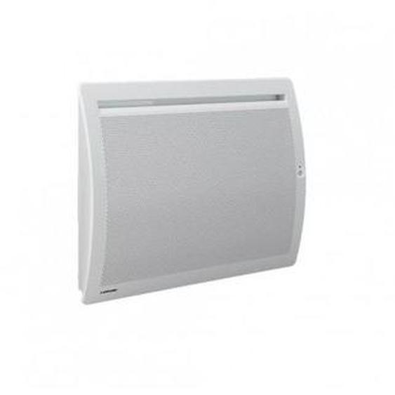 Panneau rayonnant QUARTO Smart ECOcontrol 500W Horizontal 0012381SE - Applimo