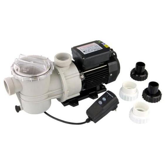 POOLMAX Pompe piscine TP35 - 0,35CV