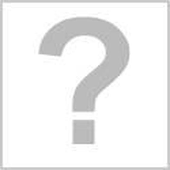 """ProBache """"Brise vue haute densité vert 1,5 x 10 m 300 gr/m² qualité pro"""""""