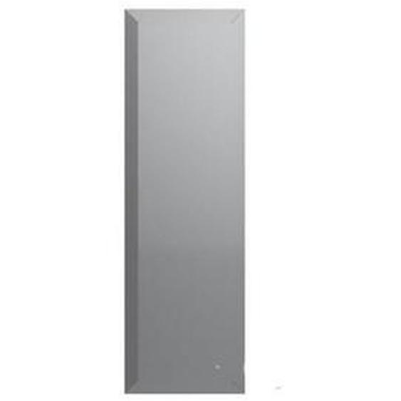 Radiateur électrique CAMPA REVERSO 3.0 Vertical Gris Anthracite 1500W REED15VANTH