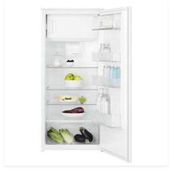 Réfrigérateur 1 porte encastrable ELECTROLUX EFB3DF12S Blanc Electrolux