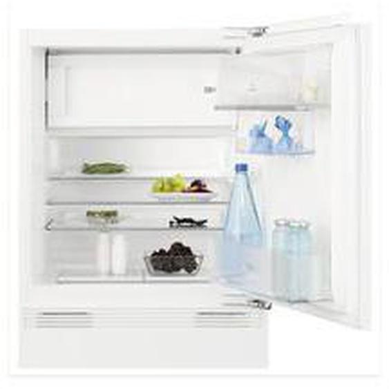 Réfrigérateur 1 porte encastrable ELECTROLUX ELB3AF82YY Blanc Electrolux