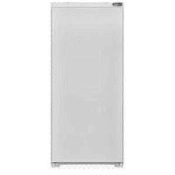 Réfrigérateur 1 porte encastrable ESSENTIELB ERFI125-55b1 Blanc Essentiel B
