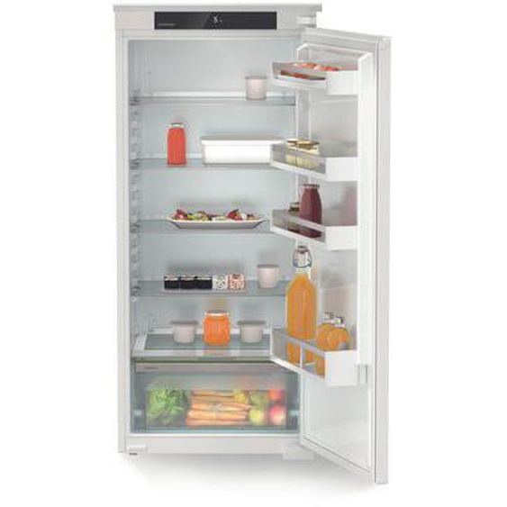 Réfrigérateur 1 porte encastrable LIEBHERR IRSE1220 Multicolore Liebherr