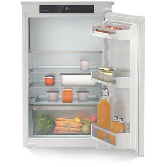 Réfrigérateur 1 porte encastrable LIEBHERR IRSF3901-20 Multicolore Liebherr