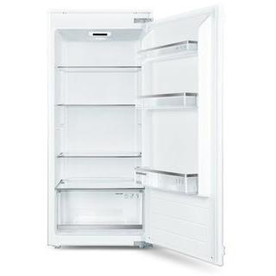 Réfrigérateur 1 porte encastrable SCHNEIDER SCRLEA1122 Blanc Schneider