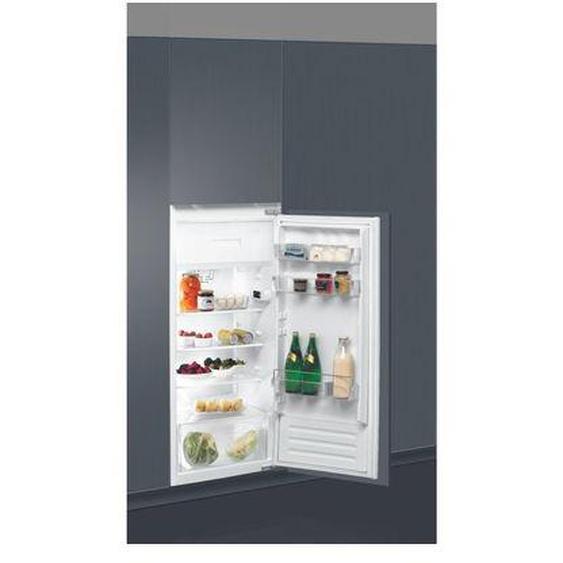Réfrigérateur 1 porte encastrable WHIRLPOOL ARG8671 Blanc Whirlpool