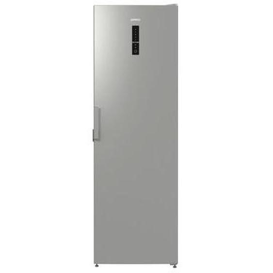 Réfrigérateur 1 porte GORENJE R6192LX Gris Gorenje