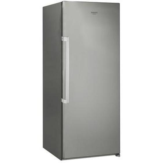 Réfrigérateur 1 porte HOTPOINT SH61QXRD Gris Hotpoint