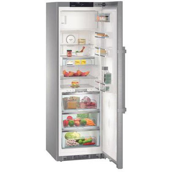 Réfrigérateur 1 porte LIEBHERR KBES4374-21 Gris Liebherr