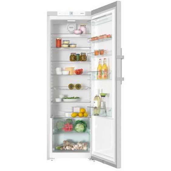 Réfrigérateur 1 porte MIELE K28202DEDT/CS Gris Miele