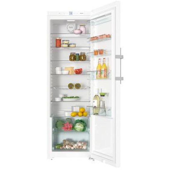 Réfrigérateur 1 porte MIELE K28202DWS Blanc Miele