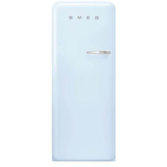 Réfrigérateur 1 porte SMEG FAB28LPB5 Bleu Smeg