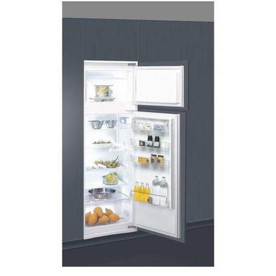 Réfrigérateur 2 portes encastrable WHIRLPOOL ART3641 Blanc Whirlpool