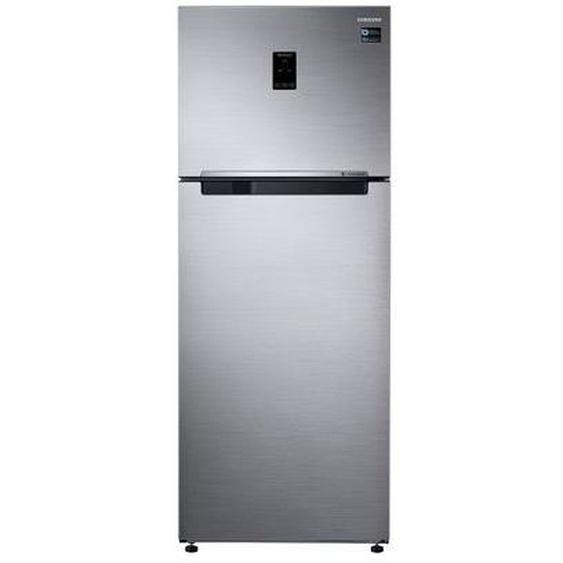 Réfrigérateur 2 portes SAMSUNG RT46K6200S9/EF Gris Samsung