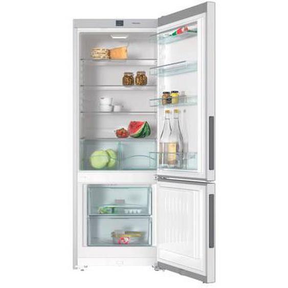 Réfrigérateur combiné MIELE KD26022EDO Gris Miele