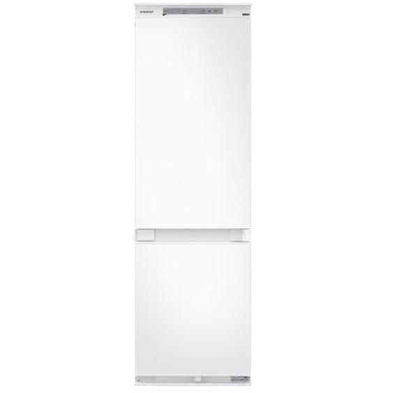 Combi Intég SAMSUNG BRB26705EWW Blanc Samsung