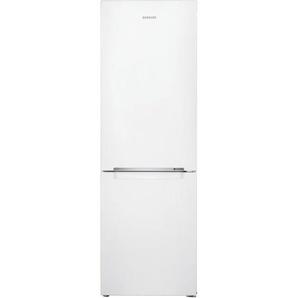 Réfrigérateur Samsung RB30J3000WW - 311 litres Classe A+ Blanc