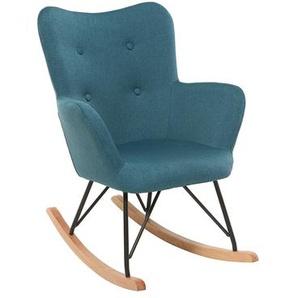 les pour HomeTiger confortables enfants fauteuils Comparez chez LqMpGSUzV
