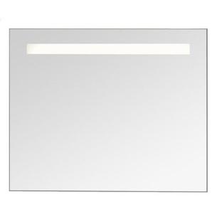 Royal Plaza Murino Miroir 70x80cm avec éclairage dessus indirect avec capteur 84316