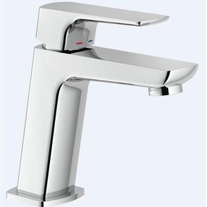 Royal Plaza Timothy Robinet lavabo avec bonde clic clac chrome 97859
