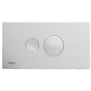 Royal Plaza Yukon 10 Plaque de commande Blanc 84211