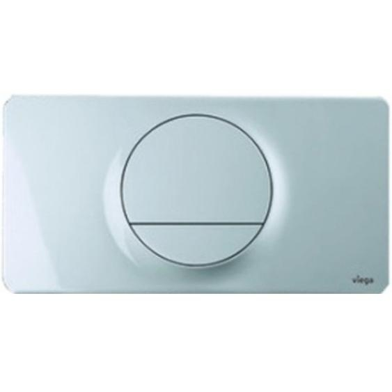 Royal Plaza Yukon 13 Plaque de commande Blanc 22983