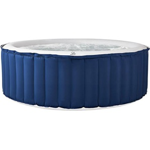 Spa gonflable rond Ø180cm LITE - 4 places - MSPA