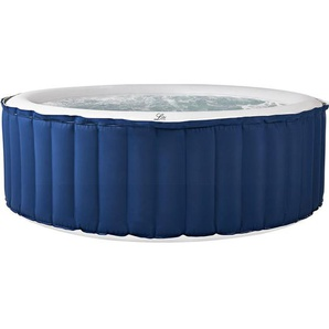 Spa gonflable rond Ø204cm LITE - 6 places - MSPA