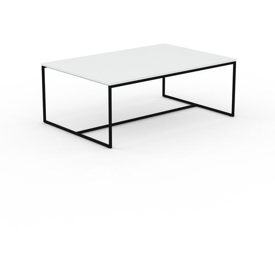 Table basse - NULL, 121, design scandinave, petite table pour salon élégante - 121 x 46 x 81 cm, personnalisable