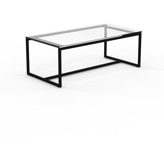 Table basse - NULL, 81, design scandinave, petite table pour salon élégante - 81 x 31 x 42 cm, personnalisable