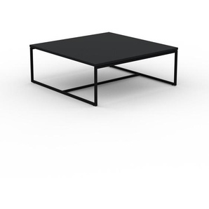 Large choix de tables basses - Découvrez la collection 2018 ...