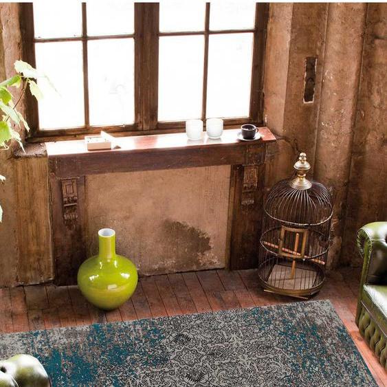 Tapis Grand Dimensions Aurata Beige 170 X 240 Cm Tapis De Salon Moderne Design Par Unamourdetapis