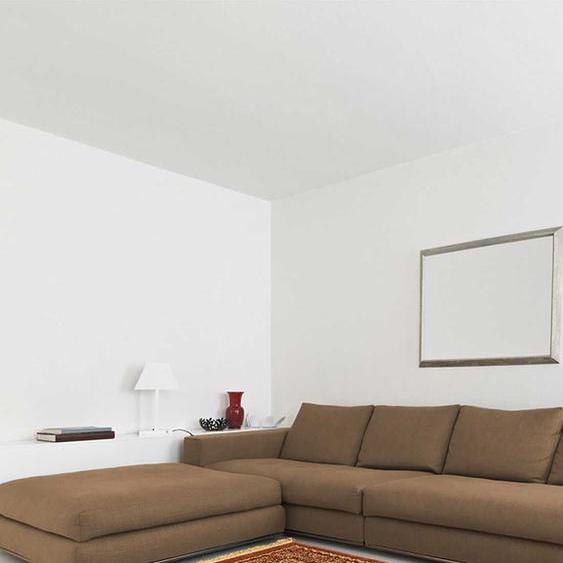 Tapis Salon Prestige De Pembe Rose 120 X 175 Cm Tapis De Salon Moderne Design Par Unamourdetapis
