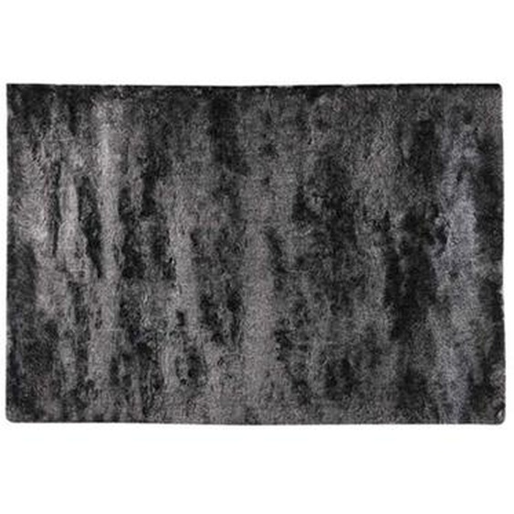 Tapis shaggy DOLCE anthracite - 140*200cm