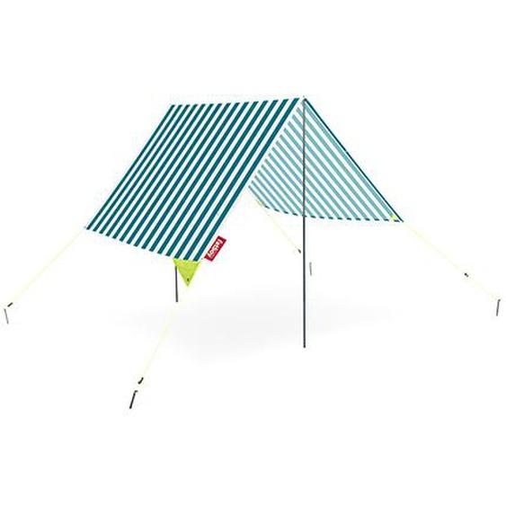 Tente de plage MIASUN