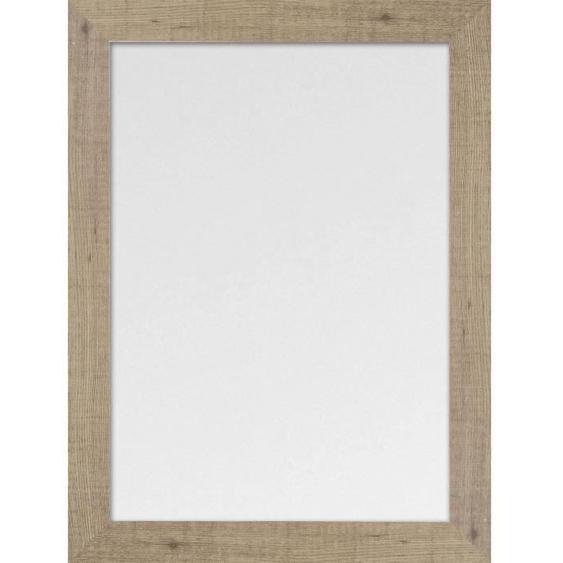 ARTESANIA TEXA Miroir 56x76 cm Beige