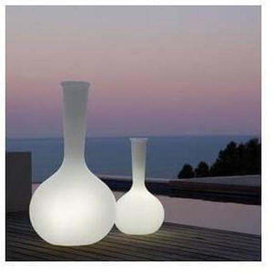 Vondom Vase Vondom lumineux